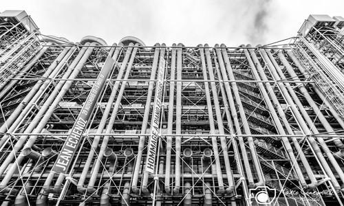 Pompidour-5.jpg