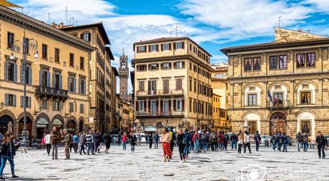 Firenze-28.jpg
