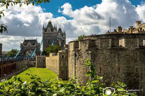 Londra-4.jpg