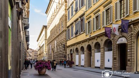 Firenze-30.jpg