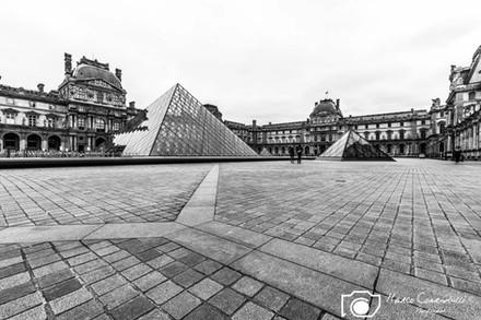 Louvre - Parigi-5.jpg