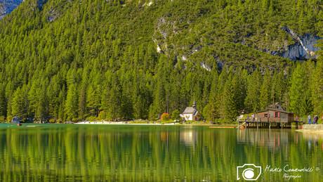 Lago di Bries-2.jpg