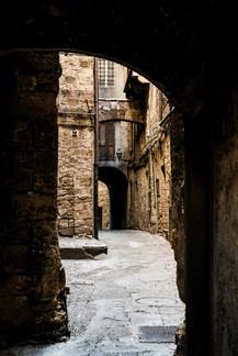 Volterra-8.jpg