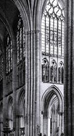cattedrale di Reims-10.jpg