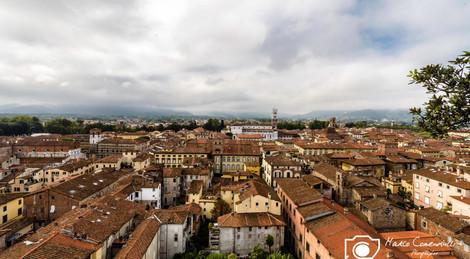 Lucca-9.jpg