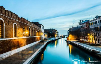Venezia-33.jpg