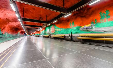 Metro-stoccolma-12.jpg
