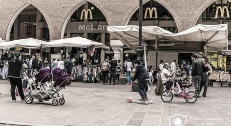 Ferrara-12.jpg