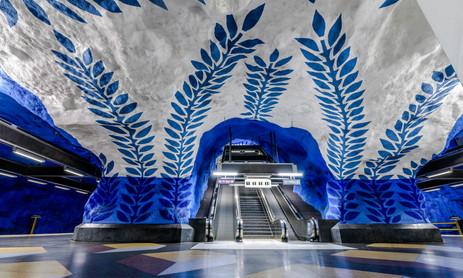 Metro-stoccolma-4.jpg