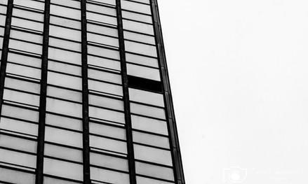 TorreMomparnasse-11.jpg