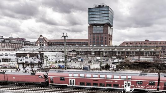 Basf-headquarter-berlin-3.jpg