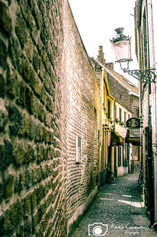 Bruges-29.jpg