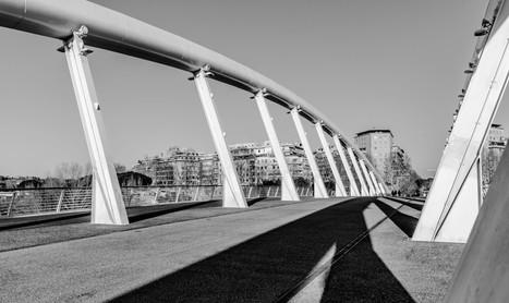 Ponte-musica-10.jpg