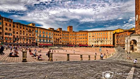 Toscana-10.jpg