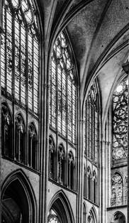 cattedrale di Reims-12.jpg