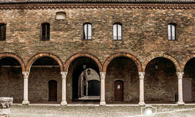 Mantova-20.jpg