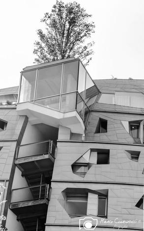 Torino-ResidenzaHollywood-6.jpg