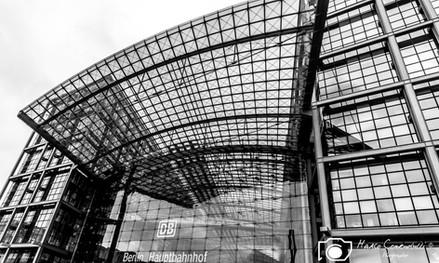 Berlin Station2