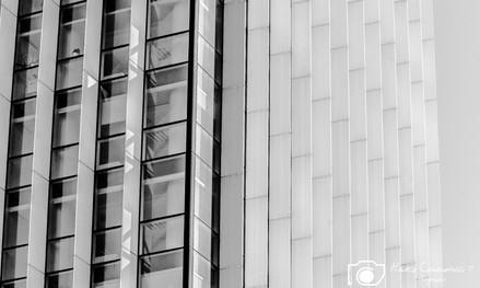 Tower-Transit-8.jpg