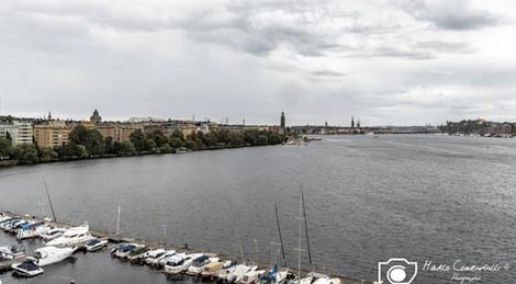 Stoccolma-30.jpg