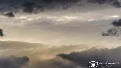 Clouds-4.jpg