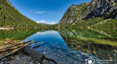 Lago di Bries-5.jpg