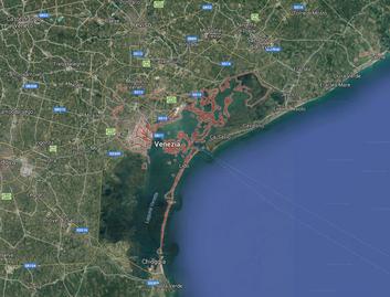 Venezia-map.png
