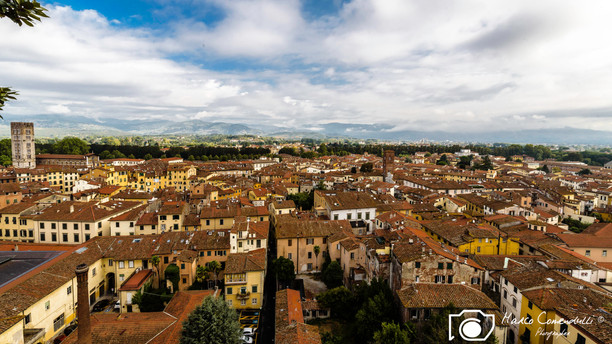 Lucca-10.jpg