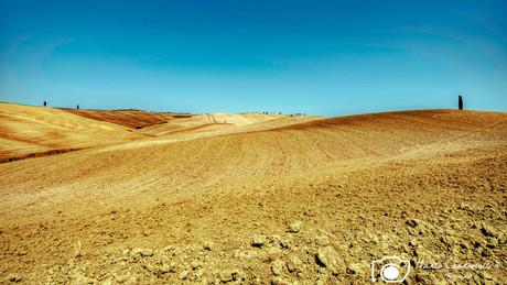 Valle-orcia-6.jpg