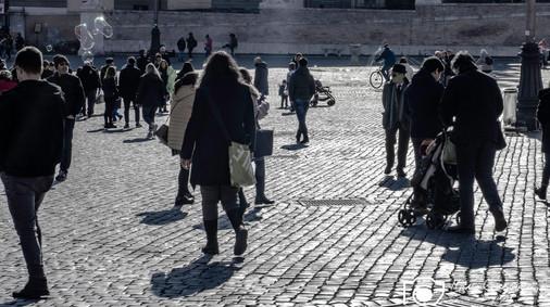 Roma-5.jpg