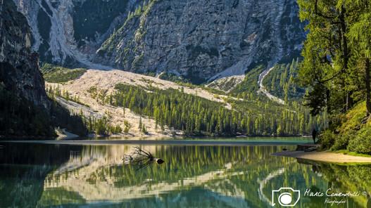 Lago di Bries-1.jpg