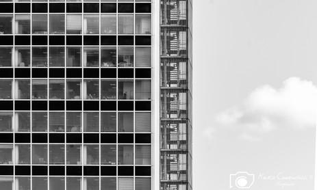 Torre-ENI-5.jpg