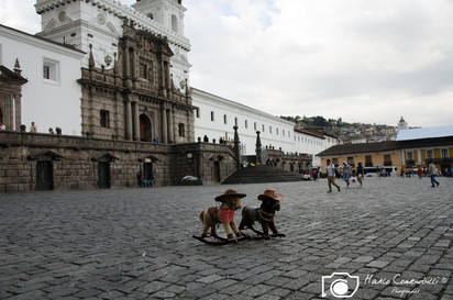 Ecuador-3.jpg