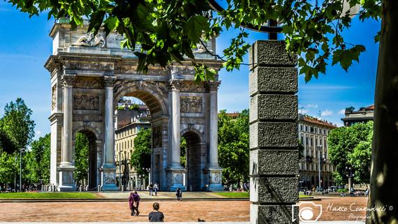 Milano-10.jpg