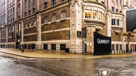 Dublino-15.jpg
