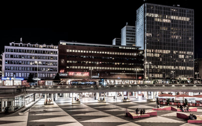 Stoccolma-World-2.jpg