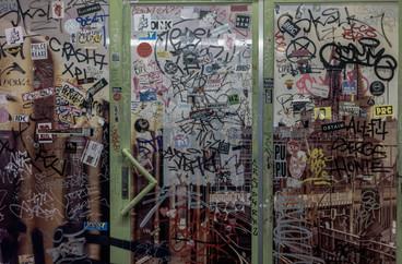 Berlino-17.jpg