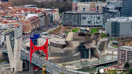 Bilbao-7.jpg
