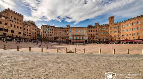 Toscana-11.jpg