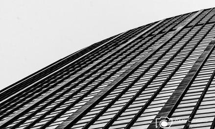 TorreMomparnasse-10.jpg