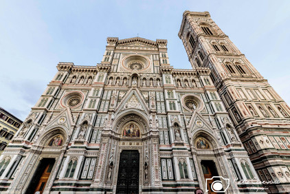 Firenze-15.jpg
