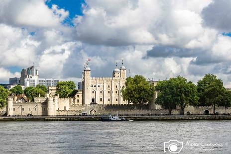 Londra-5.jpg