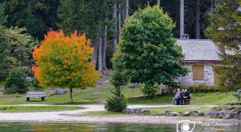 Lago di Bries-11.jpg