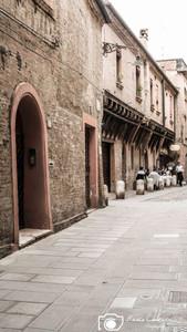 Ferrara-7.jpg