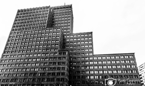 Potsdamer-platz-5.jpg