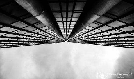 TorreMomparnasse-5.jpg