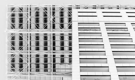 eurosky-tower-6.jpg