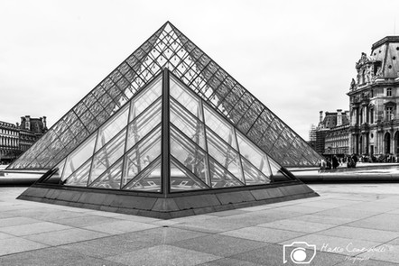 Louvre - Parigi-2.jpg