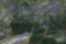 Mappa day3