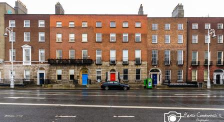 Dublino-9.jpg